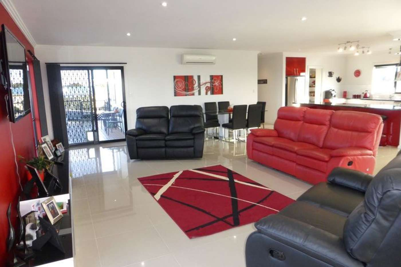 Fifth view of Homely house listing, 5 Fielding Street, Edithburgh SA 5583