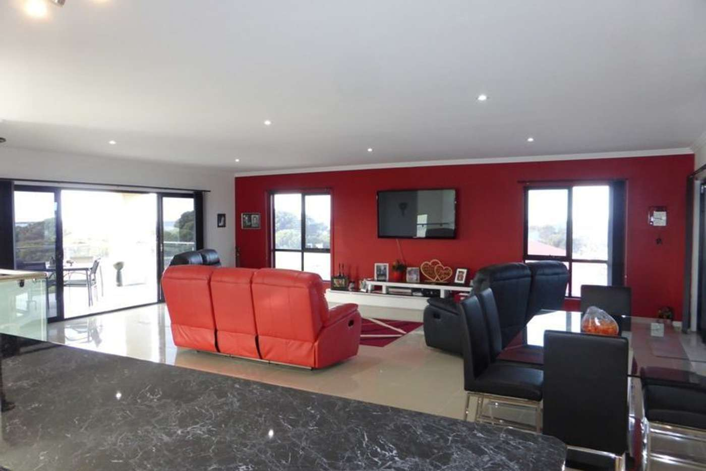 Sixth view of Homely house listing, 5 Fielding Street, Edithburgh SA 5583