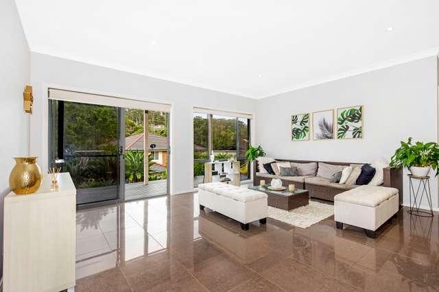 51 Kings Avenue, Terrigal NSW 2260