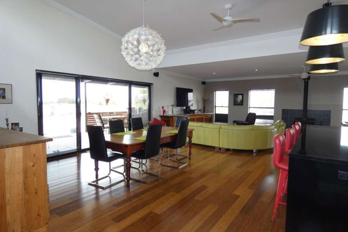 Sixth view of Homely acreageSemiRural listing, 55 Bramley Road, Edithburgh SA 5583