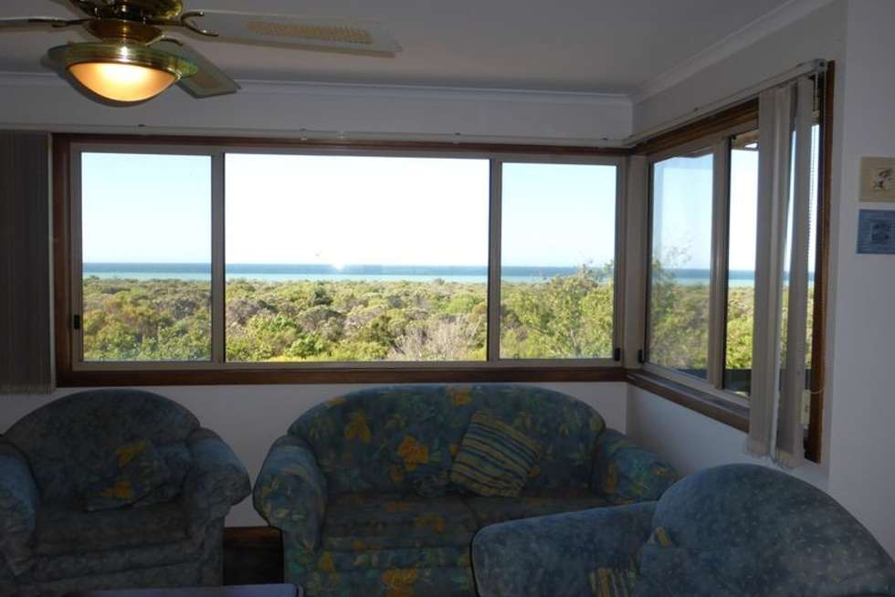Second view of Homely house listing, 45 Corny Point Road, Corny Point SA 5575