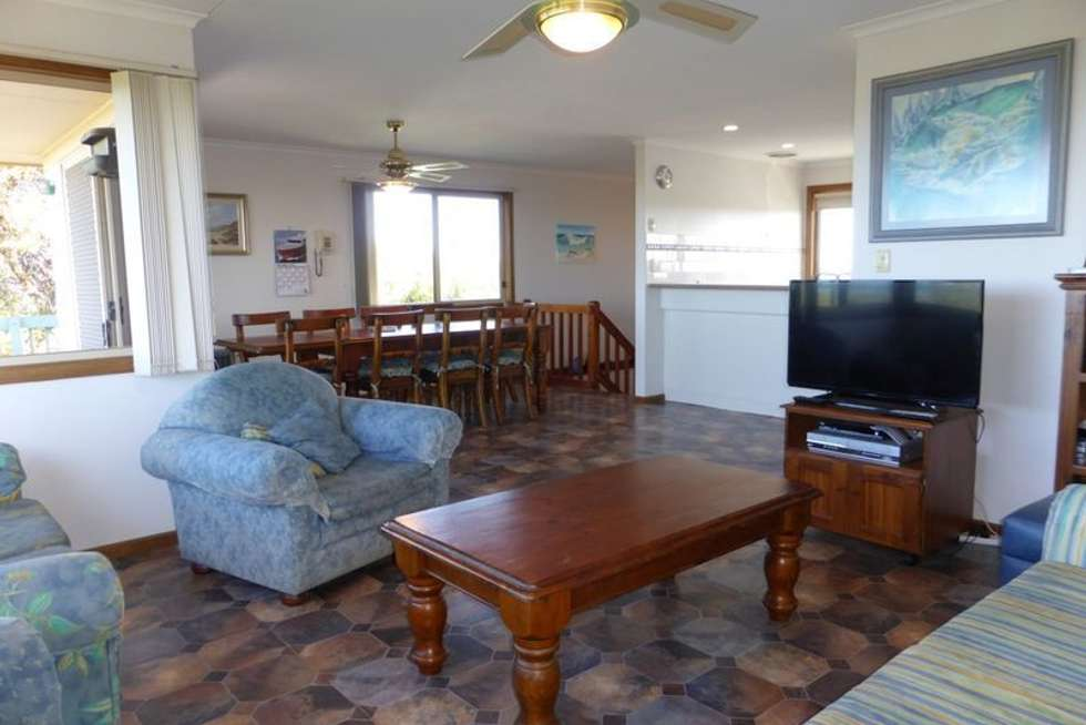 Fourth view of Homely house listing, 45 Corny Point Road, Corny Point SA 5575