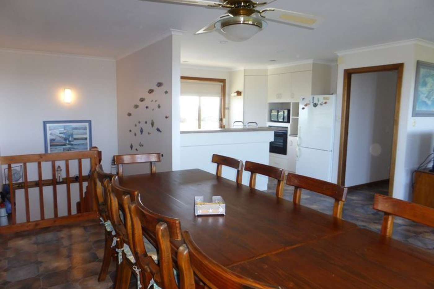 Fifth view of Homely house listing, 45 Corny Point Road, Corny Point SA 5575