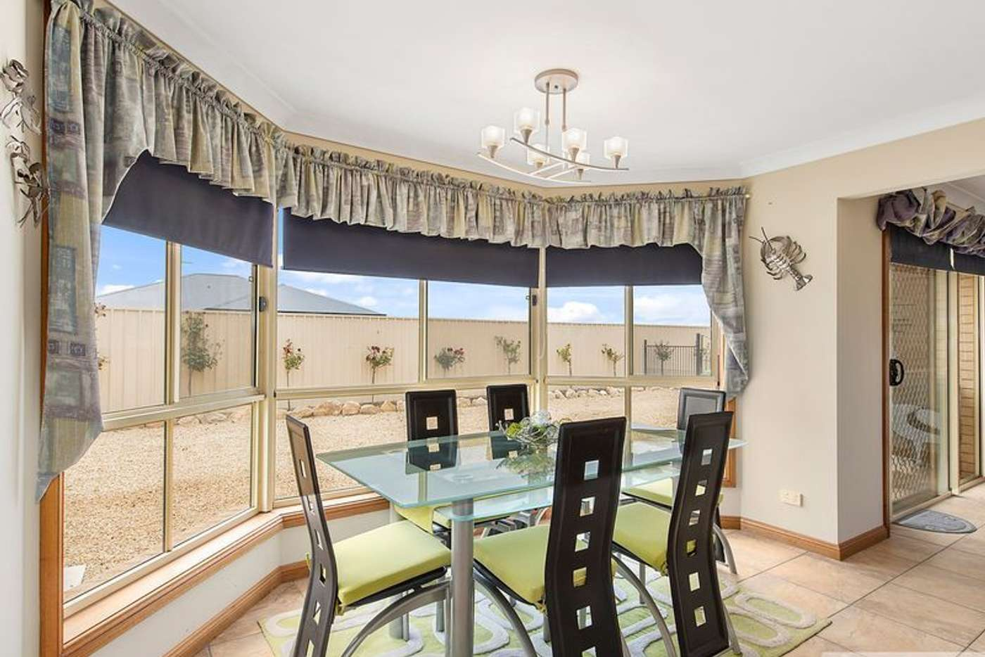 Sixth view of Homely house listing, 22 Compass Road, Edithburgh SA 5583