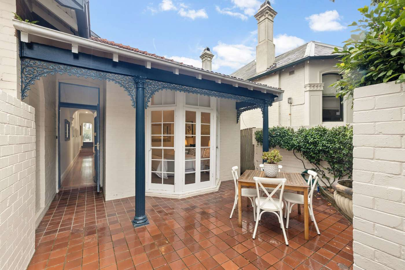 Main view of Homely house listing, 112 Shadforth Street, Mosman NSW 2088