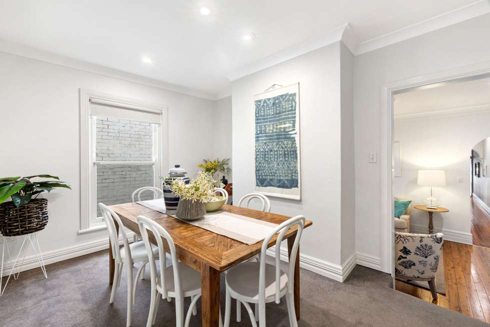 Third view of Homely house listing, 112 Shadforth Street, Mosman NSW 2088