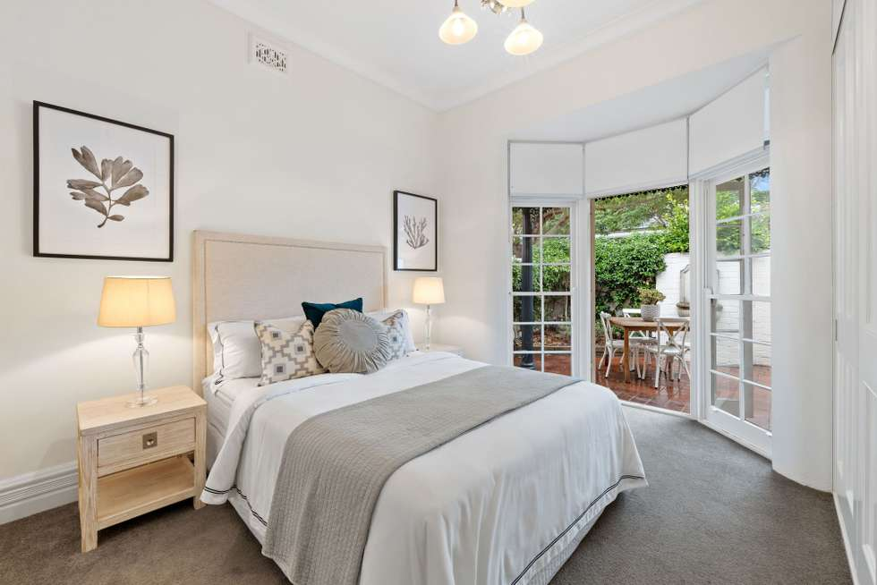 Fourth view of Homely house listing, 112 Shadforth Street, Mosman NSW 2088