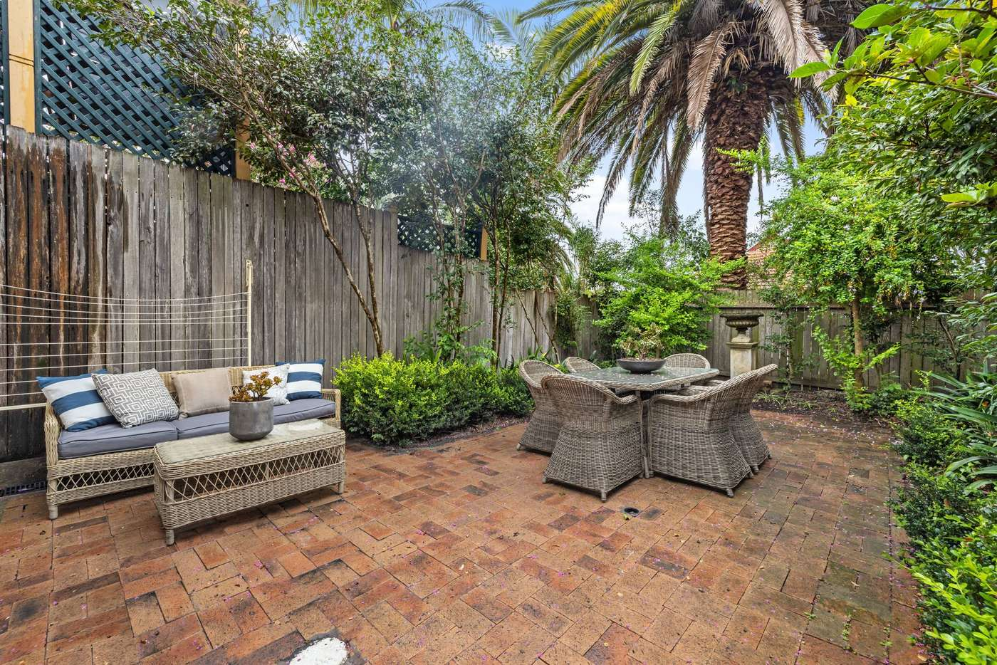 Fifth view of Homely house listing, 112 Shadforth Street, Mosman NSW 2088