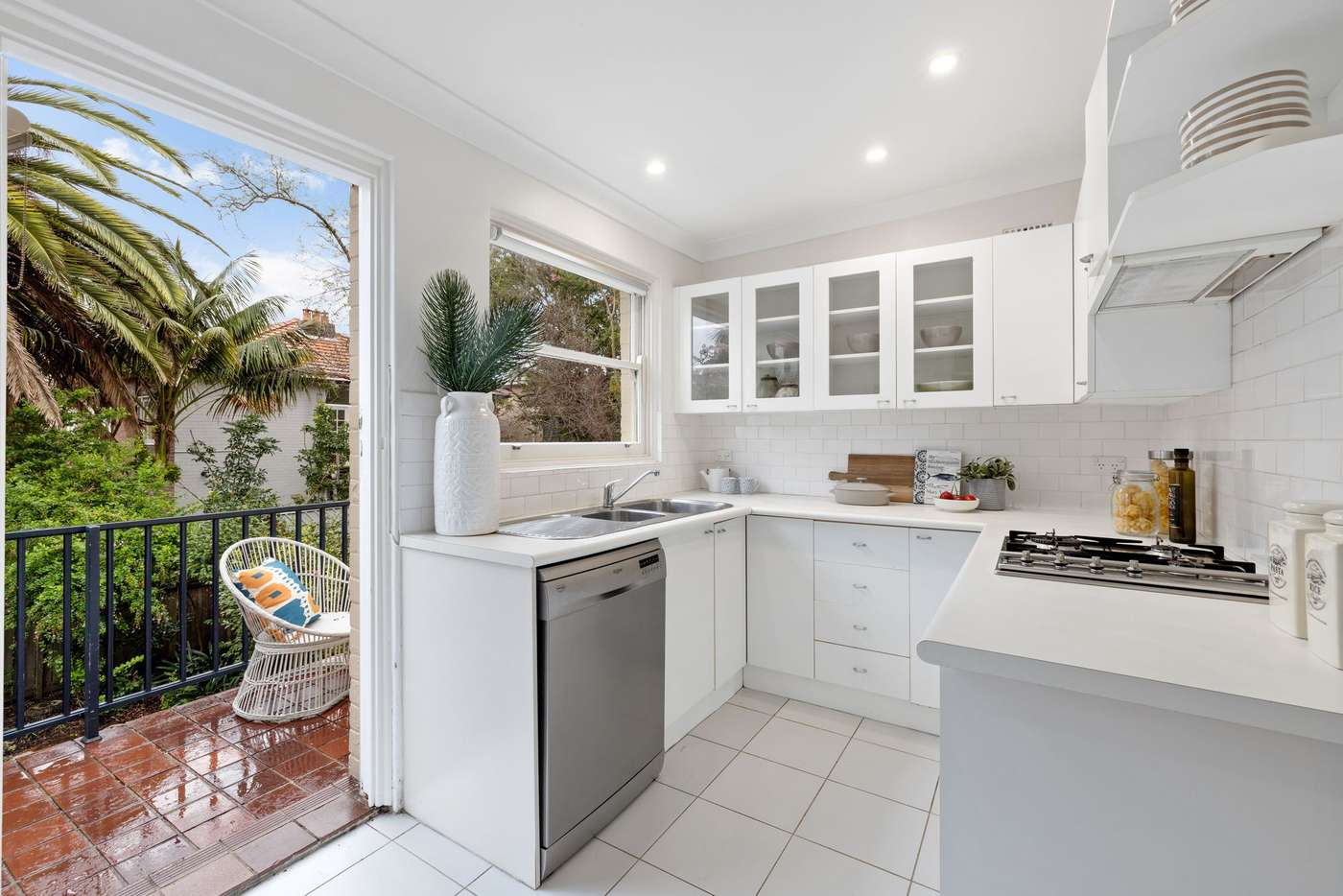 Sixth view of Homely house listing, 112 Shadforth Street, Mosman NSW 2088