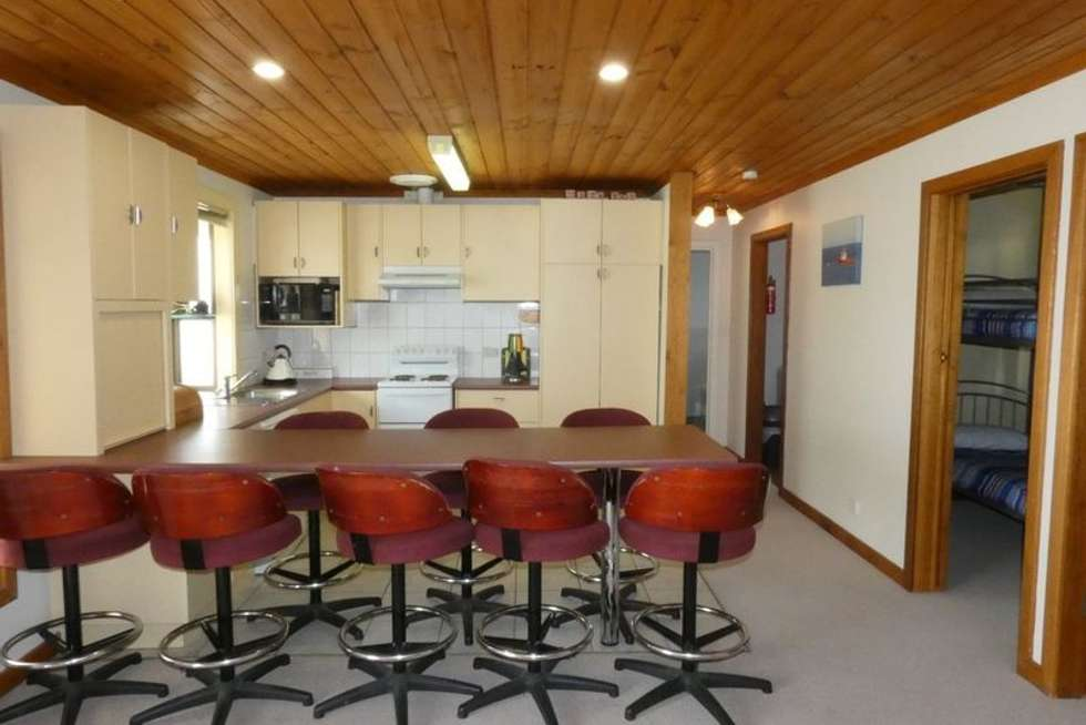 Third view of Homely house listing, 9 Whiting Drive, Edithburgh SA 5583