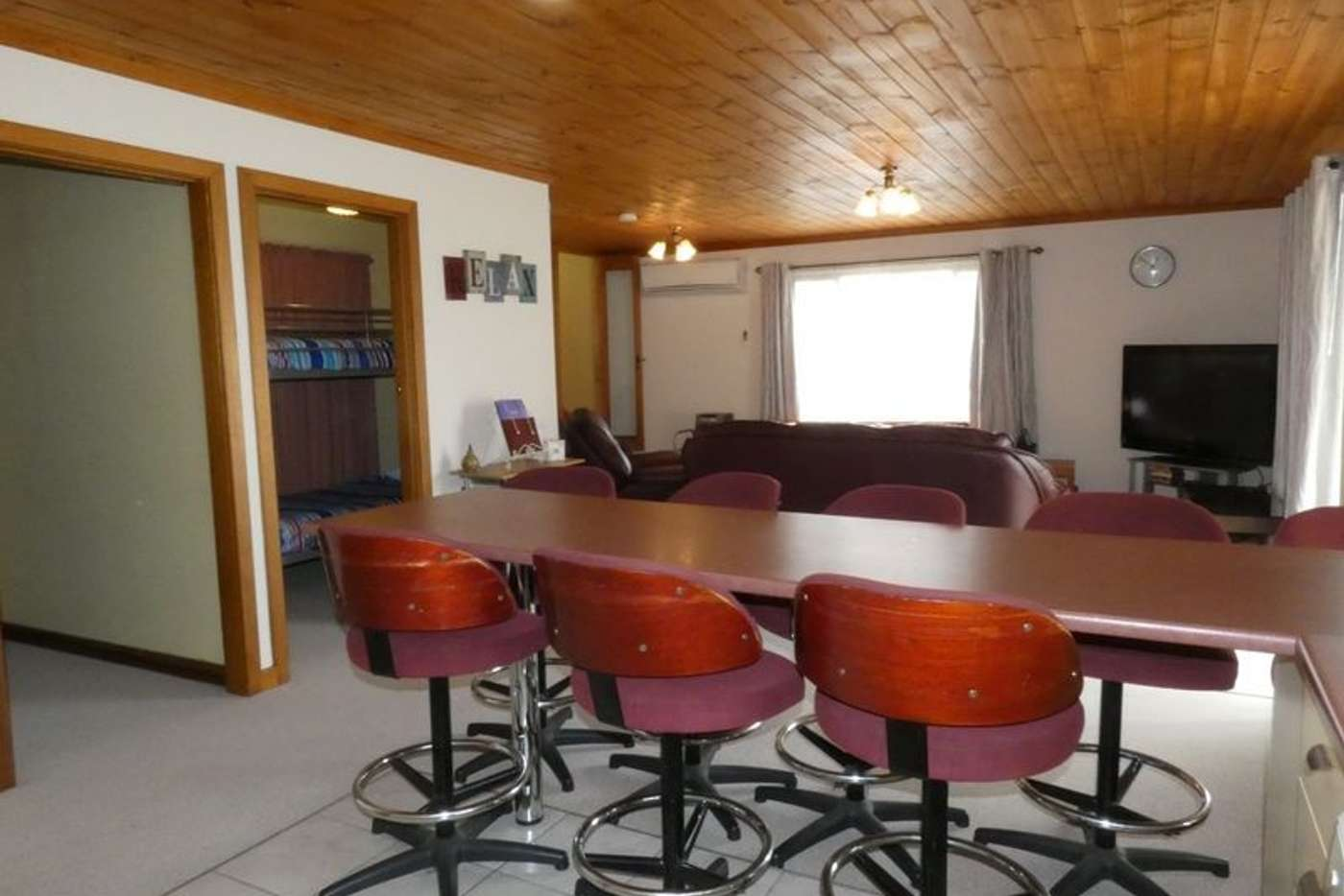 Sixth view of Homely house listing, 9 Whiting Drive, Edithburgh SA 5583