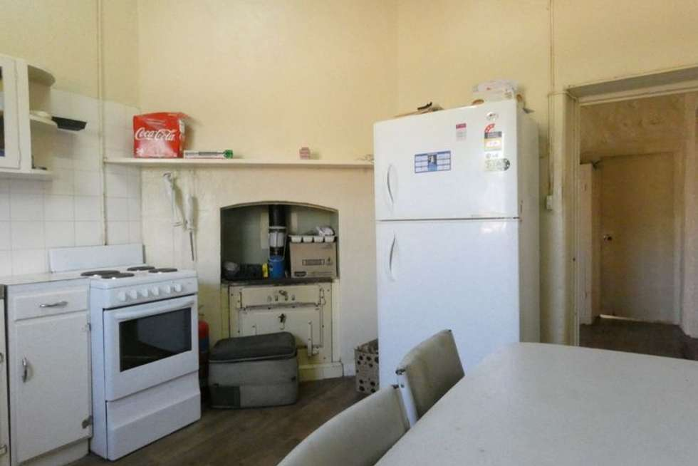 Third view of Homely house listing, 15 Mary Street, Edithburgh SA 5583
