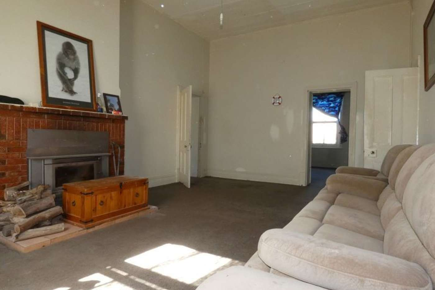 Fifth view of Homely house listing, 15 Mary Street, Edithburgh SA 5583