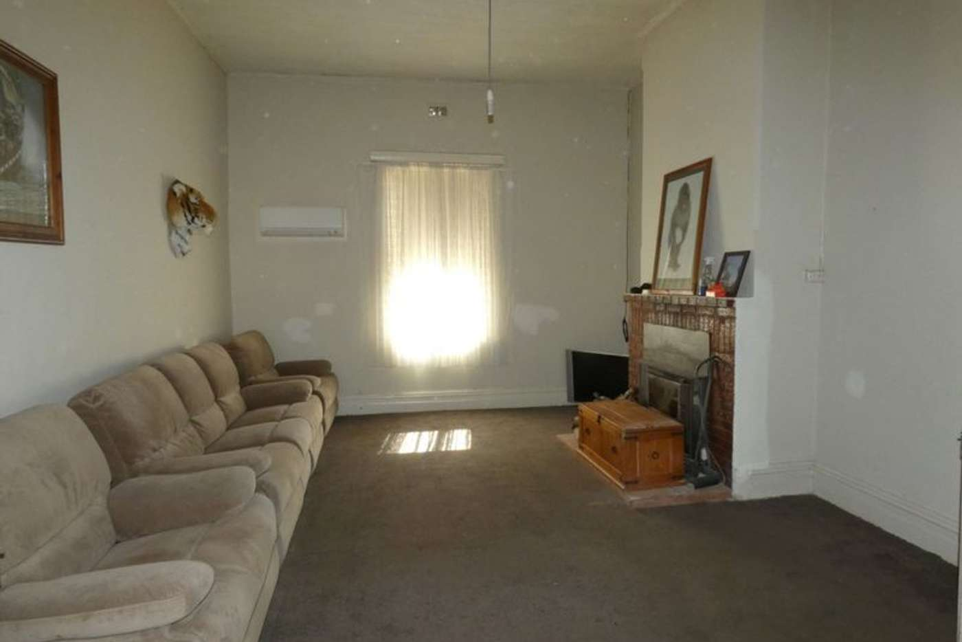 Sixth view of Homely house listing, 15 Mary Street, Edithburgh SA 5583