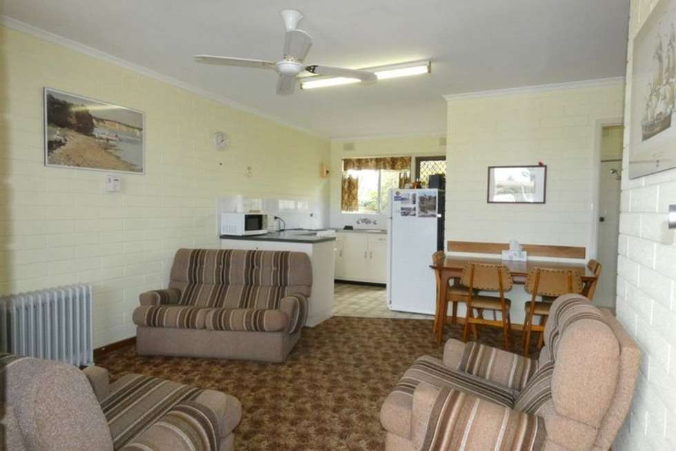 Fourth view of Homely unit listing, 2 (Unit 7) Henry Street, Edithburgh SA 5583