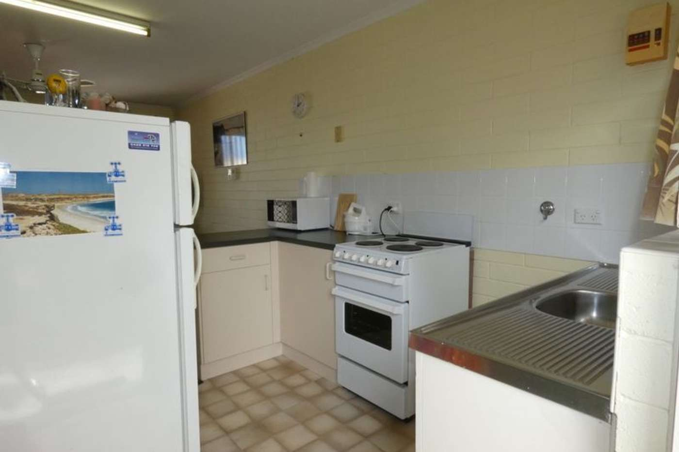 Fifth view of Homely unit listing, 2 (Unit 7) Henry Street, Edithburgh SA 5583