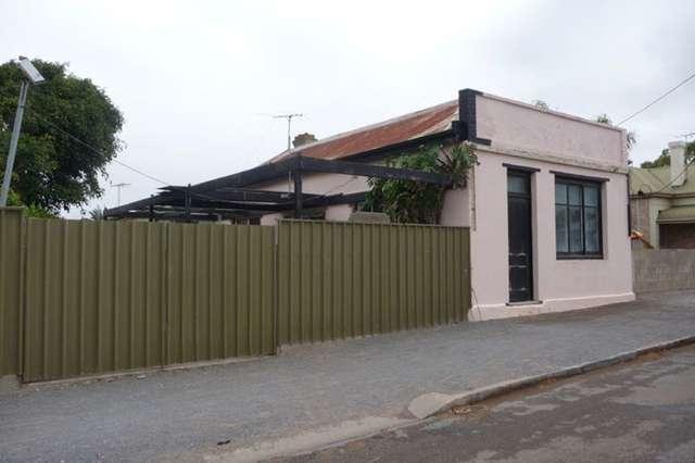 34 Blanche Street, Edithburgh SA 5583