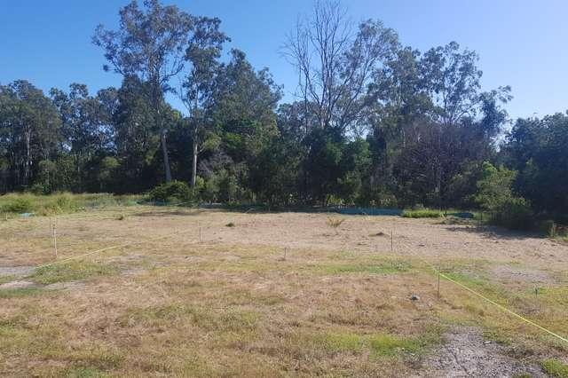 Lot 2, 266 Beenleigh Road, Sunnybank QLD 4109