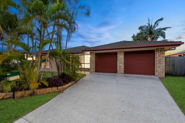44 Fern Street, Deception Bay QLD 4508