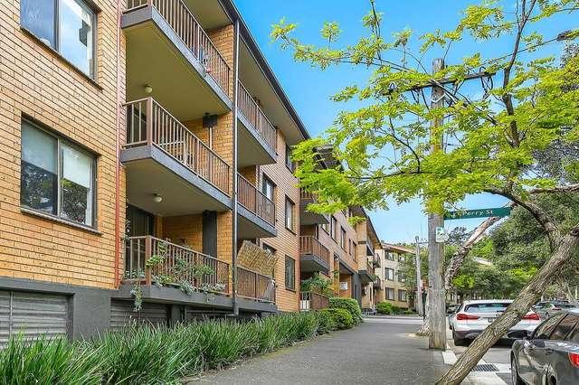 55/492 Elizabeth Street, Surry Hills NSW 2010