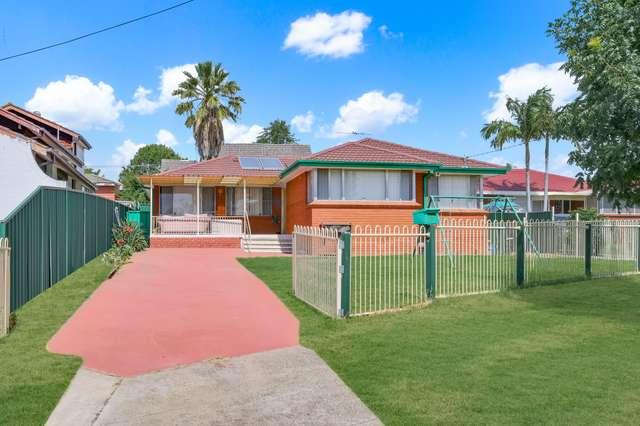 32 & 32a Lawson Street, Campbelltown NSW 2560