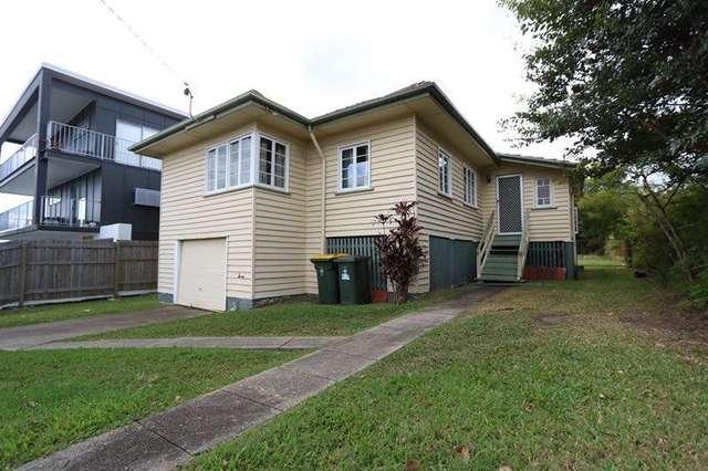 20 Hansen Street, Moorooka QLD 4105