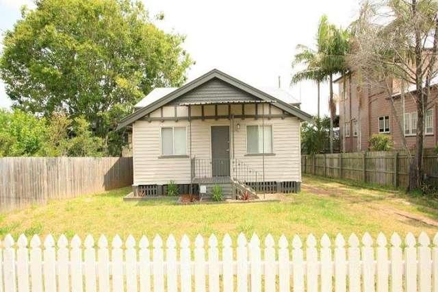 67 Hansen Street, Moorooka QLD 4105