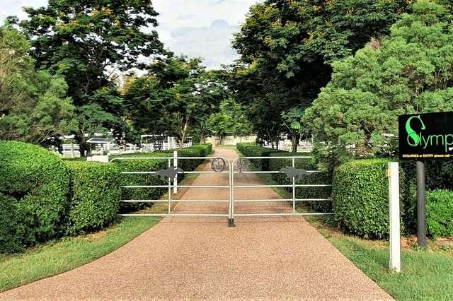 5 Waldron Road, Hatton Vale QLD 4341