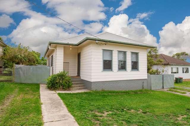 69 Lake Street, Windale NSW 2306