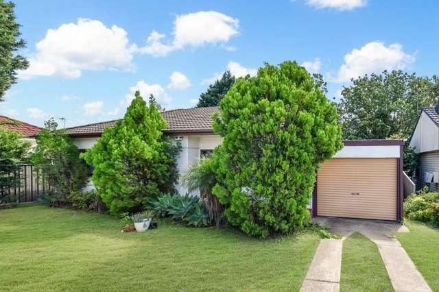 27 Waminda Avenue, Campbelltown NSW 2560