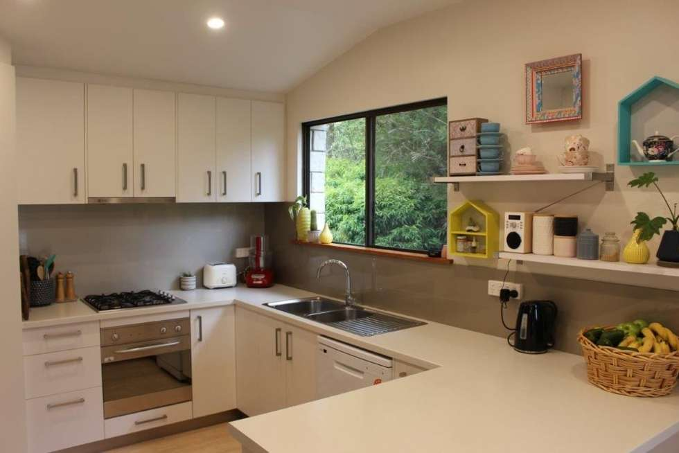 Second view of Homely house listing, 3 Collingwood Road, Denmark WA 6333