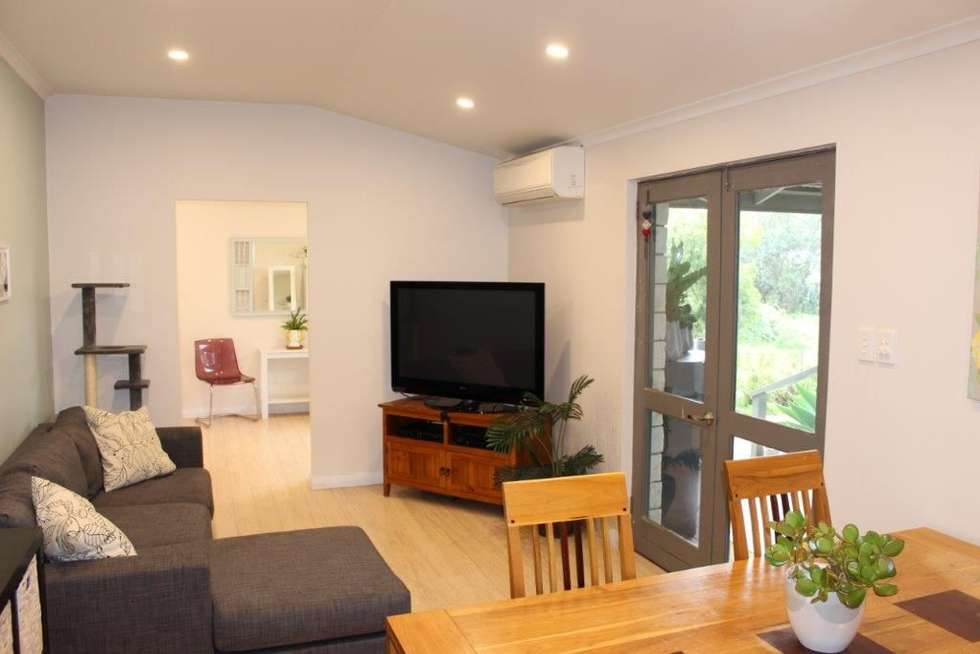 Third view of Homely house listing, 3 Collingwood Road, Denmark WA 6333