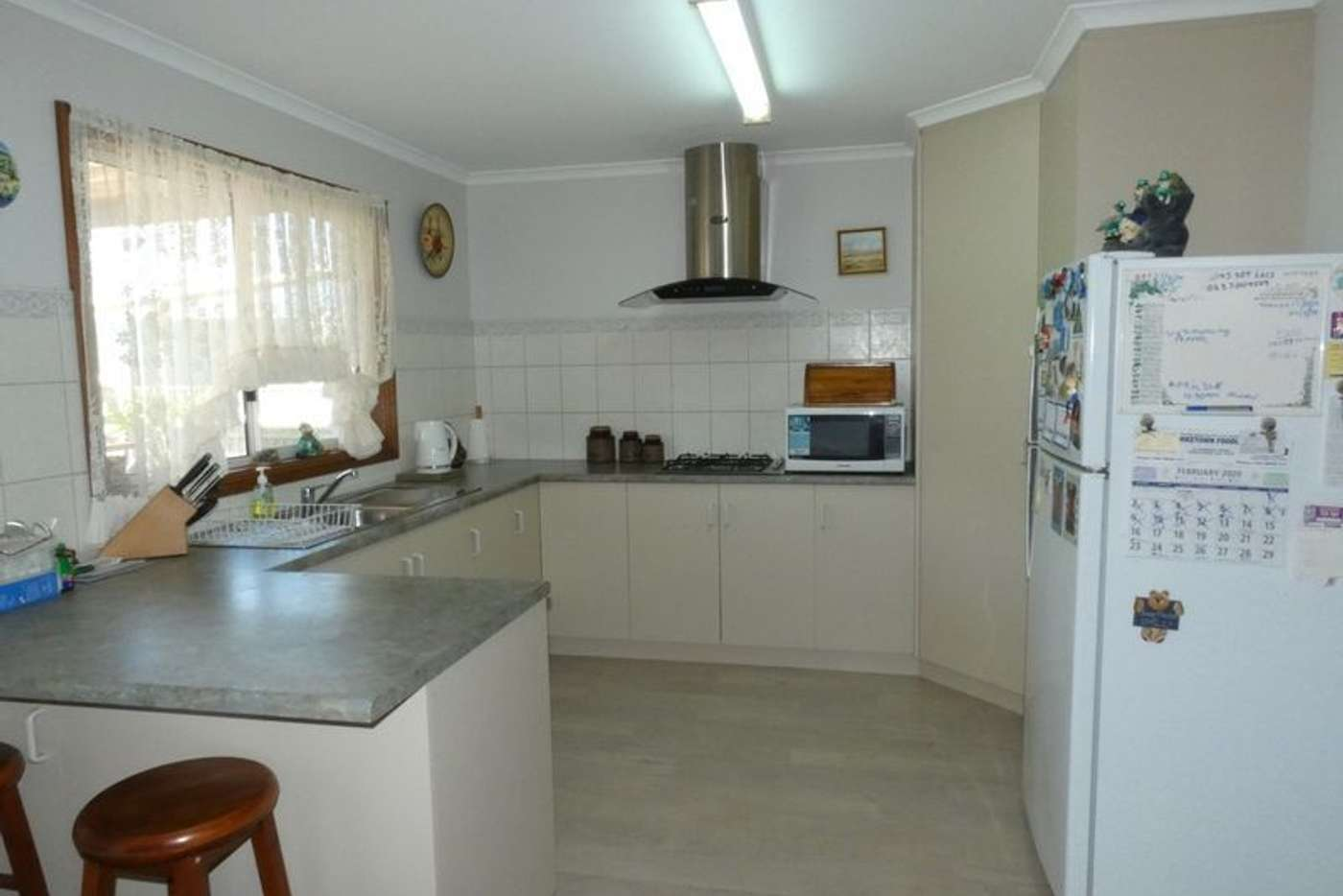 Fifth view of Homely house listing, 4 Perry Street, Edithburgh SA 5583