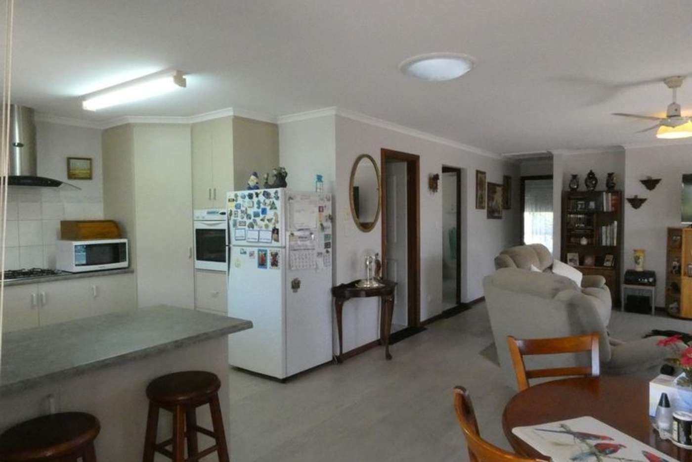 Sixth view of Homely house listing, 4 Perry Street, Edithburgh SA 5583