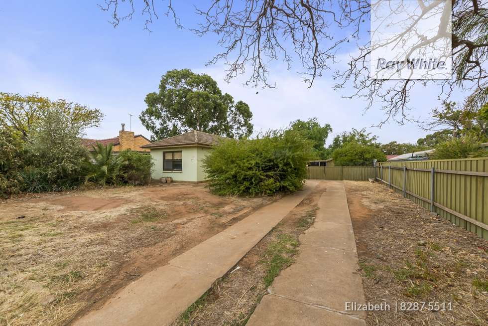 Second view of Homely house listing, 94 Fairfield Road, Elizabeth South SA 5112