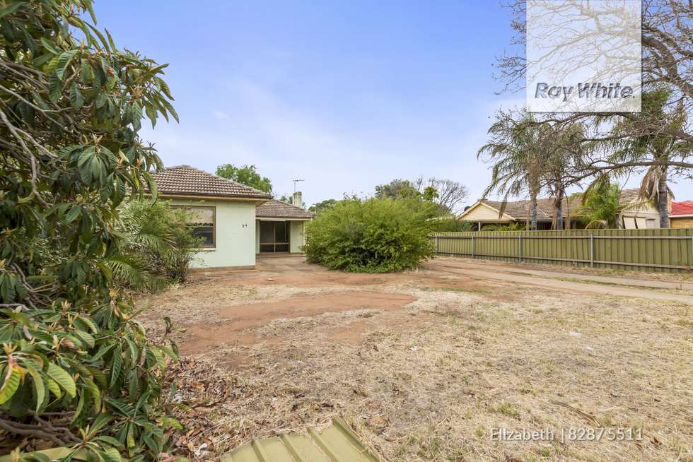 Third view of Homely house listing, 94 Fairfield Road, Elizabeth South SA 5112