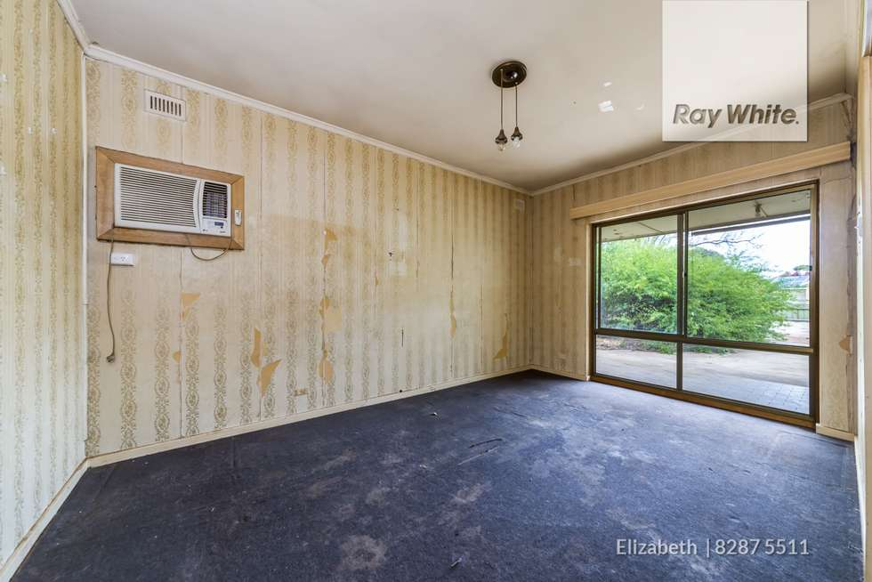 Fourth view of Homely house listing, 94 Fairfield Road, Elizabeth South SA 5112