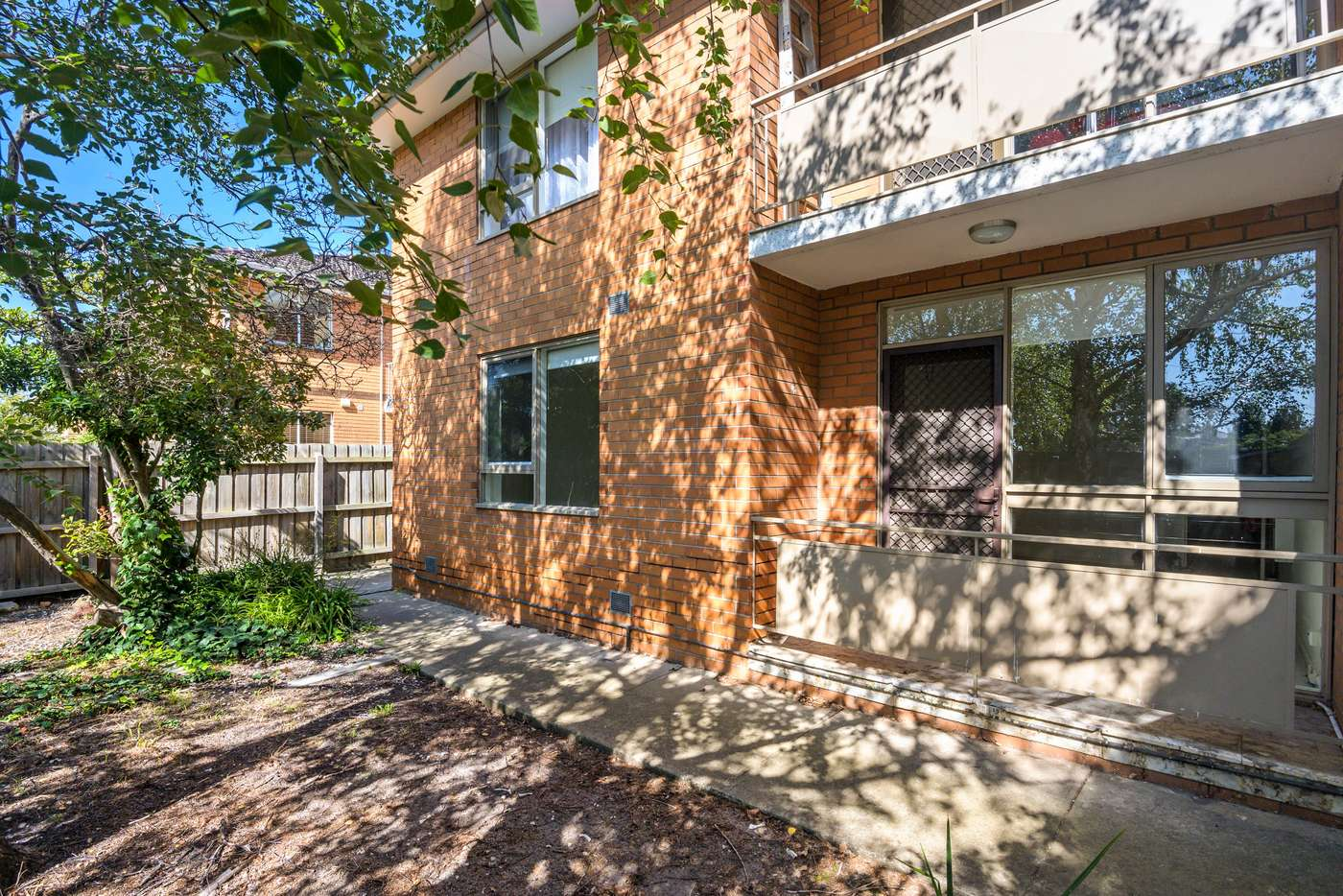 Main view of Homely apartment listing, 1/129 Grange Road, Glen Huntly VIC 3163