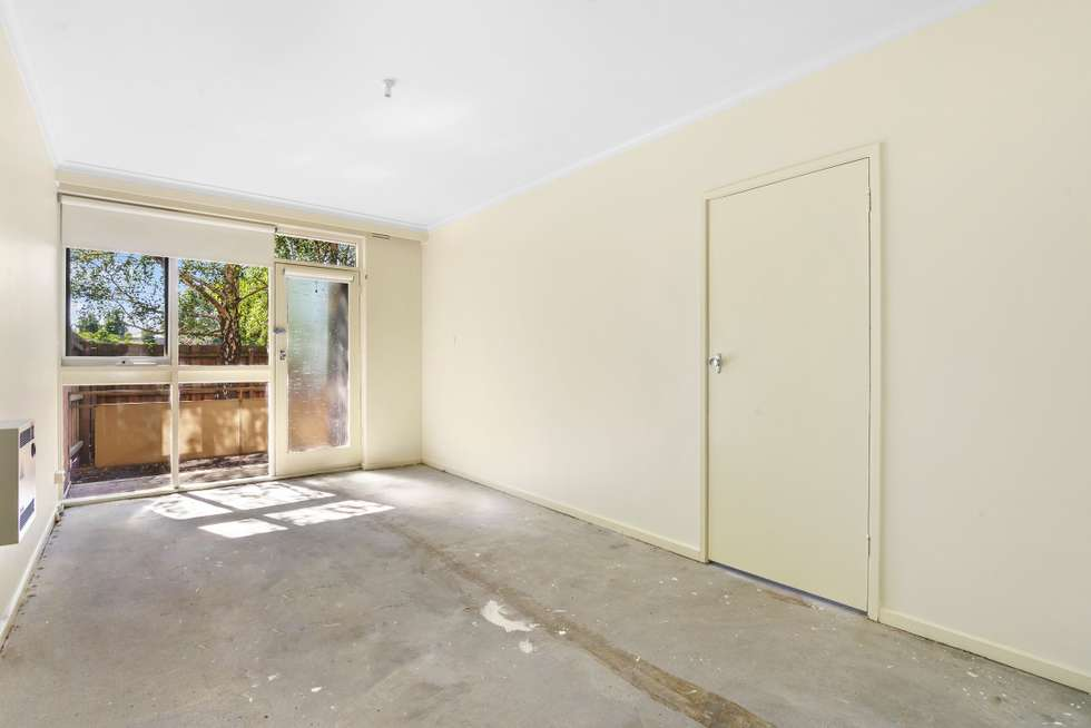 Second view of Homely apartment listing, 1/129 Grange Road, Glen Huntly VIC 3163