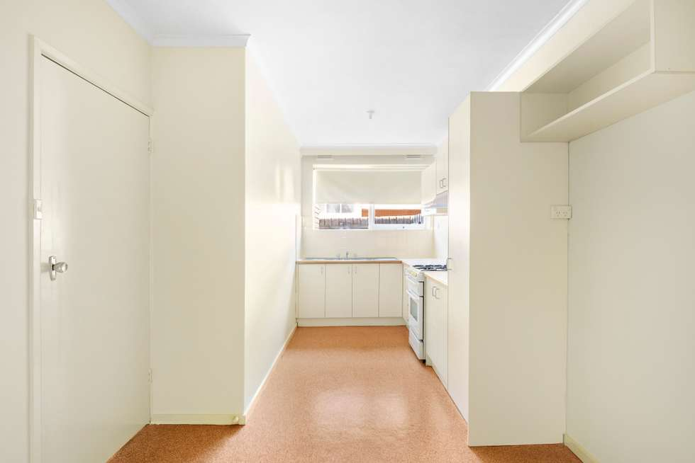 Third view of Homely apartment listing, 1/129 Grange Road, Glen Huntly VIC 3163