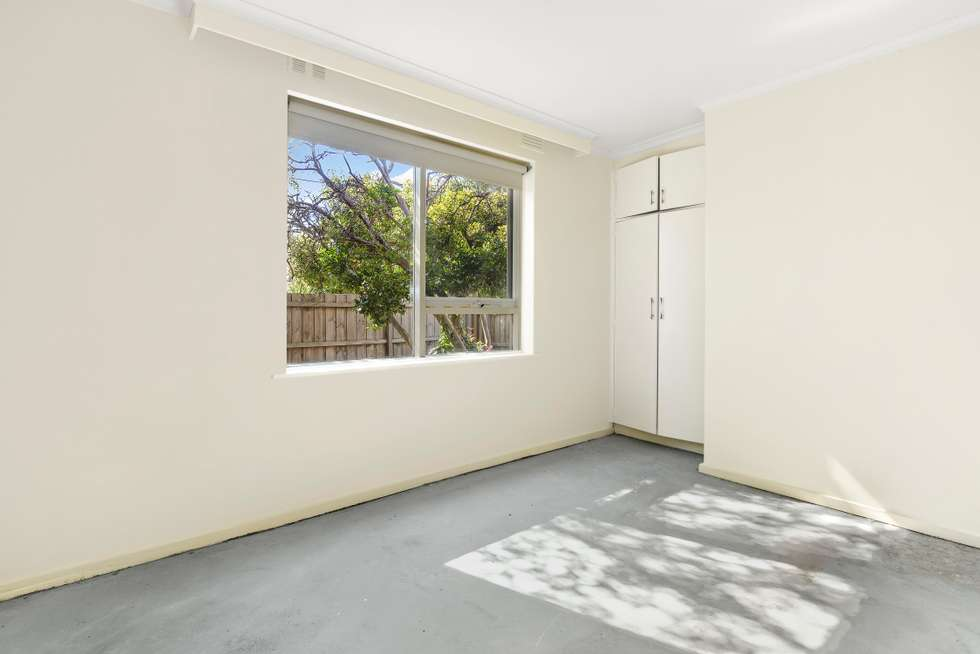 Fourth view of Homely apartment listing, 1/129 Grange Road, Glen Huntly VIC 3163