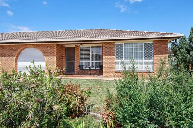 2/2-4 South Parade, Wagga Wagga NSW 2650