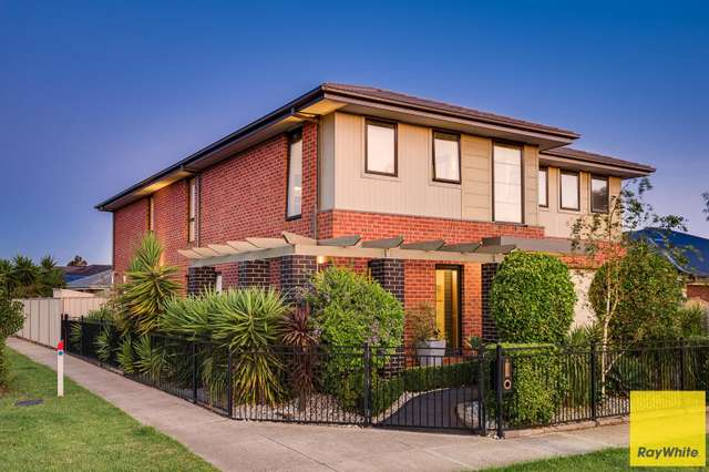 9 Viaduct Parade, Truganina VIC 3029