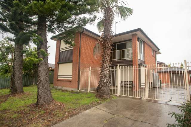 55 Messenger Road, Barrack Heights NSW 2528
