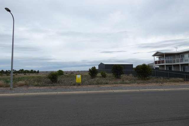 72 (Lot 29) Captain Hutchinson Drive, Point Turton SA 5575