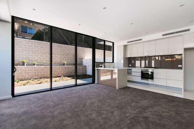 203B/34 Penshurst Street, Willoughby NSW 2068