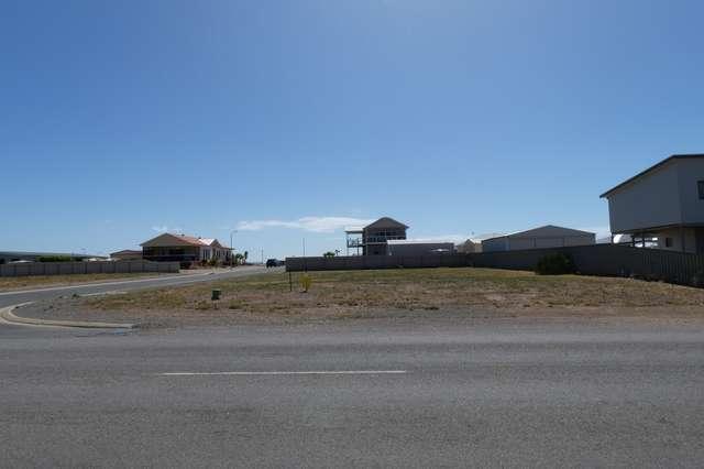 163 ( Lot 94 ) Bayview Road, Point Turton SA 5575