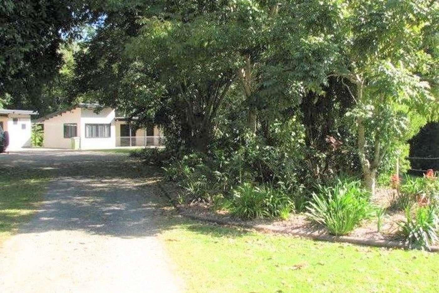 Main view of Homely house listing, 829 Pomona Kin Kin Road, Kin Kin QLD 4571