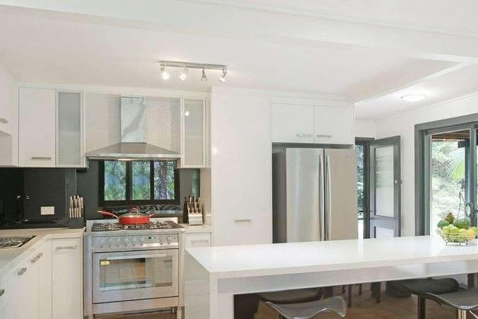 Second view of Homely house listing, 829 Pomona Kin Kin Road, Kin Kin QLD 4571