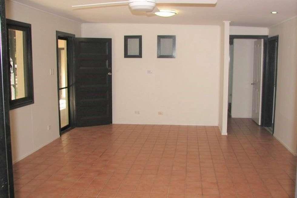 Fourth view of Homely house listing, 829 Pomona Kin Kin Road, Kin Kin QLD 4571